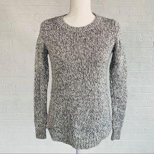 Cozy LOFT Sweater